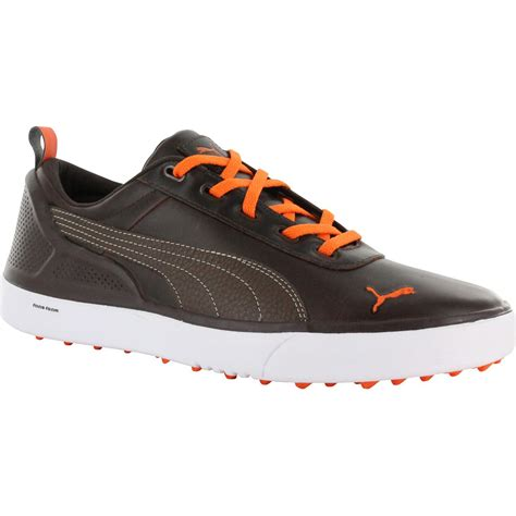spikeless golf shoes monolite spikeless golf shoes at globalgolf