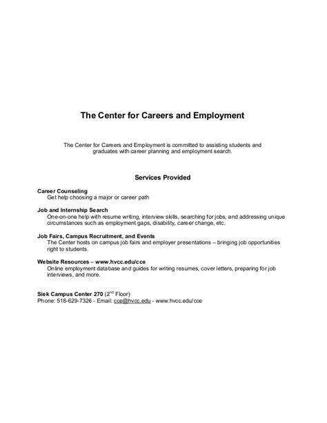 unemployment certification letter sle verification of employment affidavit form sle