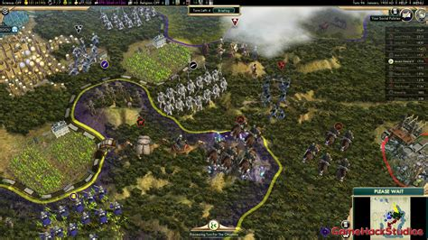 download pc games mac full version free civilization 5 brave new world free download full version