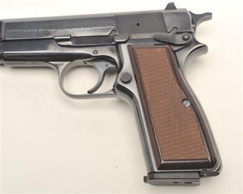 Nebraska Number Search Browning Hi Power Serial Number Records Search