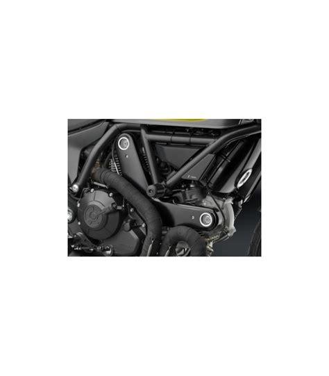 Box Bell M 1100 silencieux arrow pour moto ducati hypermotard 1100 2007 2012