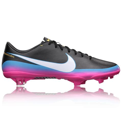 football shoes cr7 nike mercurial vapor viii cr7 firm ground football boots
