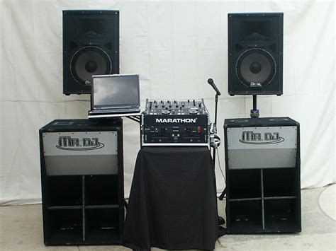 used dj lights for sale recent dj equipment photos 261 from high power sound in