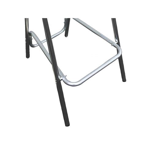Tabouret De Bar Alu by Tabouret De Bar Aluminium Tabouret Aluminium Chaise
