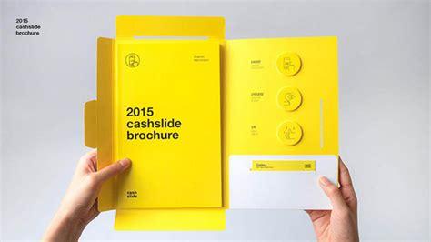 Best Brochure Designs by 30 Best Brochure Designs Inspiration 2016 Dzineflip