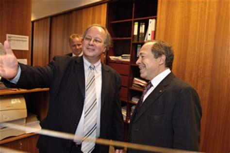 bank austria kundenbetreuer hinter den kulissen bank austria