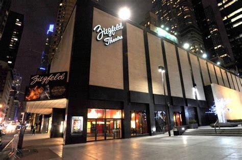 film drama new york ziegfeld theater to close in a few weeks ny daily news