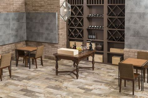 pin by erik huilca on casa pinterest appalachian tips para combinar el piso con la decoraci 243 n de tu hogar