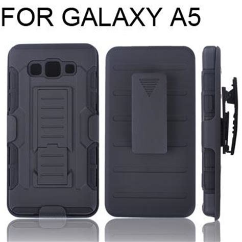Samsung A3 2017 Future Armor With Belt Clip for galaxy a5 2017 holster hybrid future armor cover