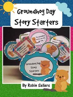 groundhog day story groundhog day on graphing activities shadows