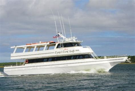 lookout cruises sail boats beaufort nc lookout cruises beaufort nc hours address boat tour