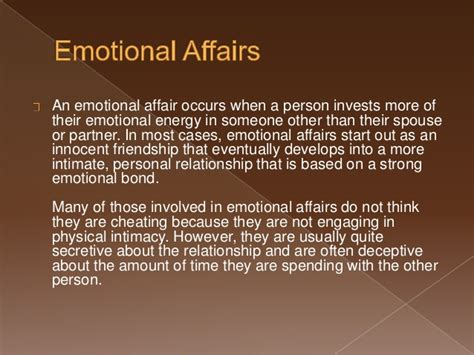 getting an affair how to get being cheated on forgive your partner and a happy healthy relationship again books what is an emotional affair