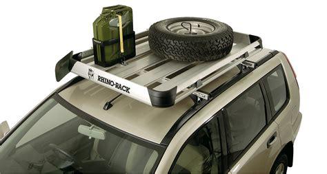 spare wheel holder rswh rhino rack
