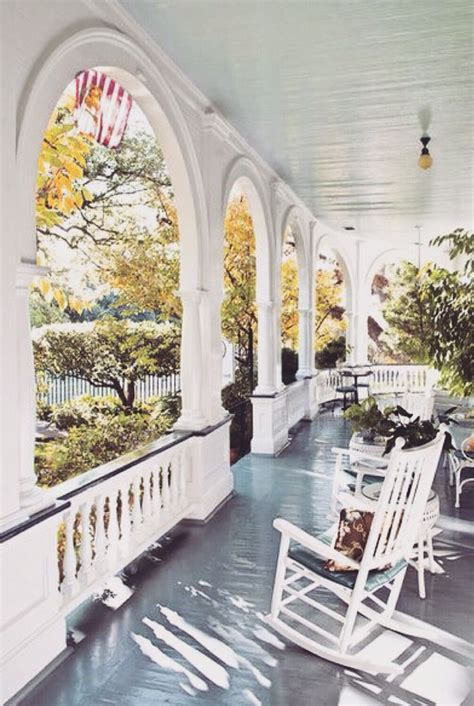 southern living pinterest 25 best ideas about southern homes on pinterest