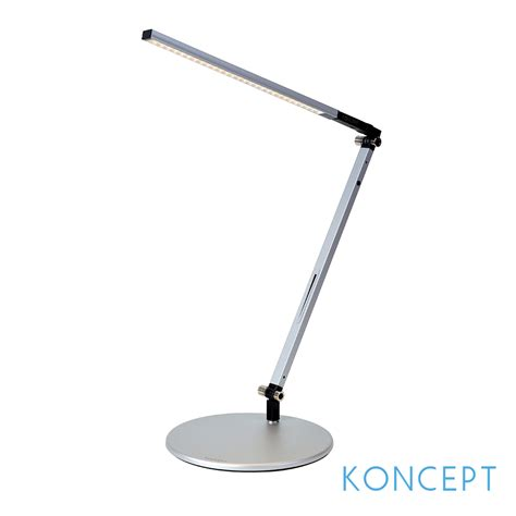 z bar mini led desk l koncept metropolitandecor