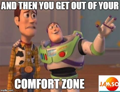 Comfort Memes - 52 best images about memes by jamso on pinterest the