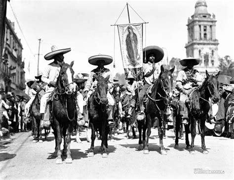 imagenes revolucion mexicana 20 noviembre las increibles fotos de la revolucion mexicana aldeahost