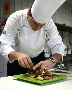 smartbox cucina cucine dal mondo cofanetto smartbox
