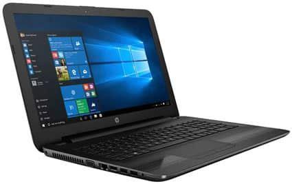 hp 250 g5 x9u07ut#aba 15.6 inch reviews laptopninja