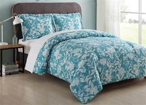essential home 3 comforter sets as low as 8 17 at
