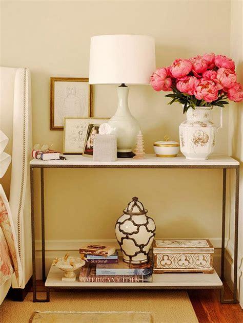 side table ideas for bedroom master bedroom designs master bedroom d 233 cor ideas
