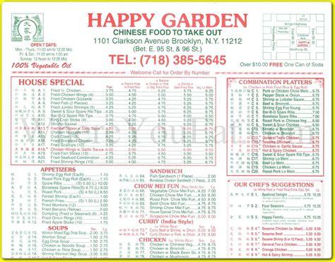 Happy Garden Restaurant by Happy Garden Markus Ansara