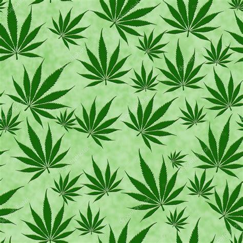 stock pattern backgrounds marijuana leaf seamless background stock photo 169 karenr