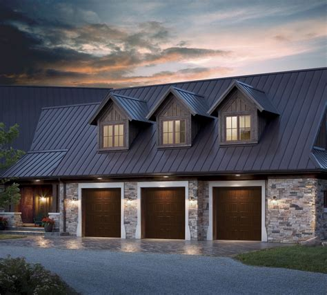 cool garage doors cool garage doors that will grab your attention homesfeed