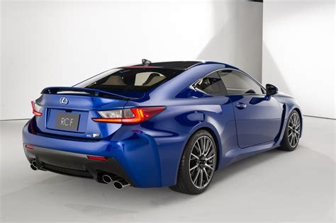 lexus is f sport 2018 2018 lexus rc f rumors new car rumors and review
