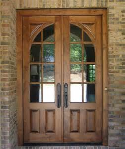 Exterior house design tool exterior window trim designs exterior