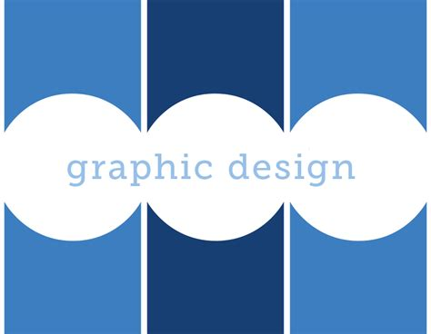 graphic design works from home diana groth design