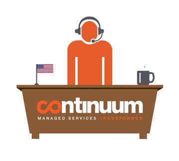 continuum help desk pricing continuum s help desk hits milestone of supporting 50 000