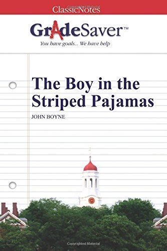 the boy in the striped pyjamas book report book report boy in the striped pajamas