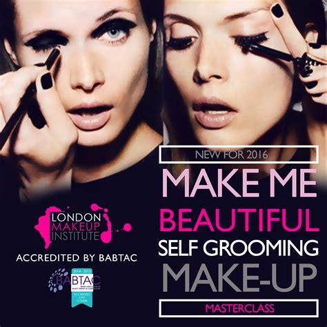 self grooming self makeup course style guru fashion glitz style unplugged
