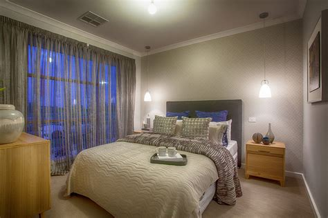 how to keep bedroom warm keep warm this winter completehome