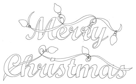 christmas picture outline creative doodling with judy west outlines to copy