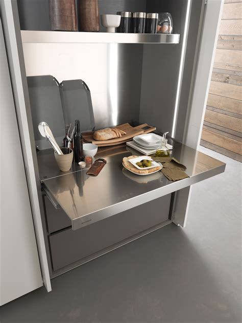 cucine fly kitchen closet 1 fly compact kitchens from modulnova