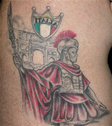 tattoo ideas roman roman tattoo ideas tattoo ideas pictures tattoo ideas