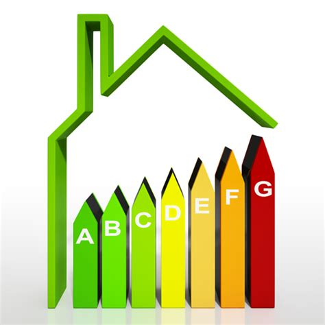homeowner s insurance went up credit rating could be the