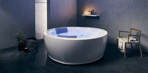 volume of a bathtub luxury bathtubs in canada contemporary tubs with modern