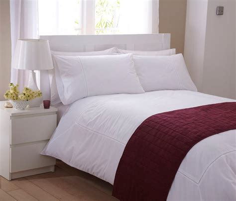 throws for bed bed throws in dubai across uae call 0566 00 9626