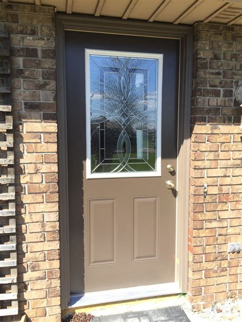 Jeld Wen Exterior Door Installation Jeld Wen Patio Door Installation Hicksville Ohio Jeremykrill