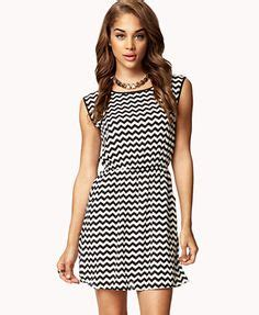 Dress Zigzag Ab pin by x on 16 instagram and