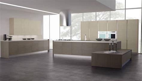 produzione divani lombardia ingrosso mobili lombardia semplice e comfort in una casa