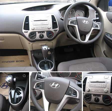 Lu Mobil Hyundai jalu hyundai mobil indonesia