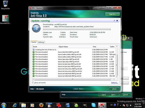 Kaspersky Antivirus For File Server kaspersky antivirus for windows servers free