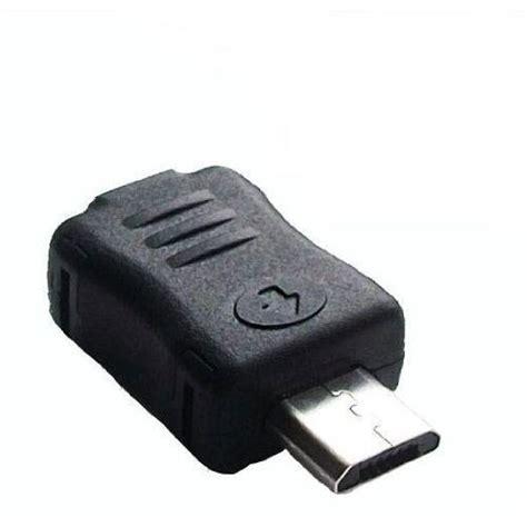 Usb Jig Micro Usb Jig Unbrick Mode 301k Samsung T959