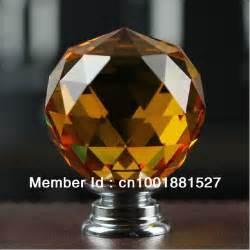 Black Chandelier Cheap Buy Best Door Handle Cabinet Knobs And Handles Crystal