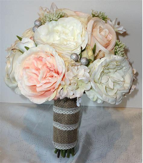 Silk Wedding Flowers Uk by Silk Wedding Flower Packages Uk Style By
