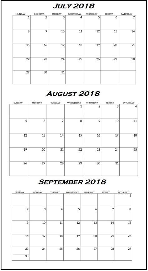 quarter  calendar quarterly calendar calendar  calendar